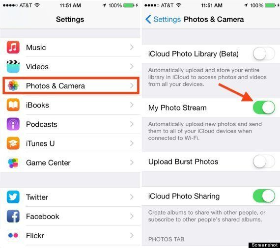 iPhone, lo spazio in memoria è troppo poco? Ecco 10 semplici modi per liberare dai dati inutili il vostro...