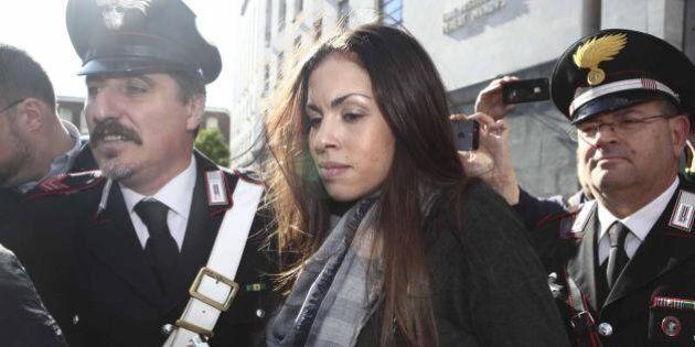 Processo Ruby, assolto Silvio Berlusconi nel processo d'Appello: