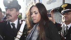 Processo Ruby, Berlusconi assolto da tutte le accuse (FOTO,