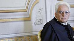 Quirinale, Matteo Renzi (attraverso Delrio) sonda il nome di Mattarella per allontanare lo spettro di