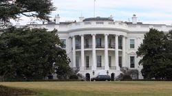 Casa Bianca 2016, Obama accelera sul Clima e, tra Hillary e Bush, spunta l'opzione