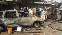 Boko Haram insanguina la Nigeria a un mese dal