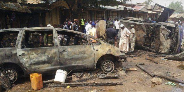 Nigeria, Boko Haram insanguina il paese a un mese dalle elezioni. Amnesty: