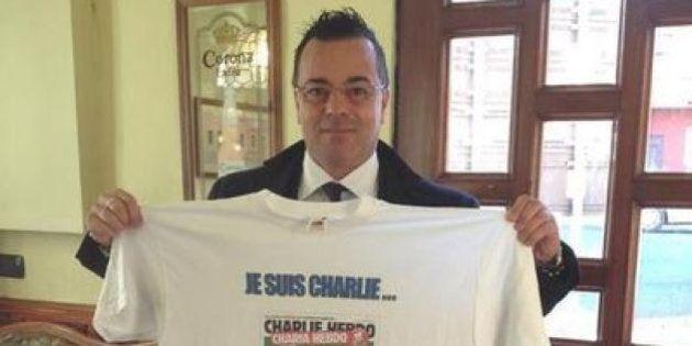Charlie Hebdo, le provocazioni dei politici italiani e non solo su twitter. Jean-Marie Le Pen: