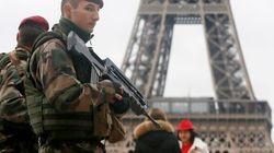 L'Europa ai ripari contro il terrorismo. Renzi: