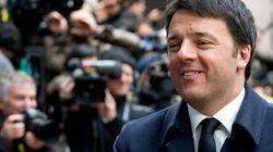Chiuso il caso Lupi, Renzi prepara il rimpastino al governo: Cantone in pole, ma Ncd punta i