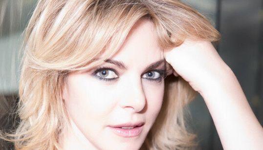 10 film da non perdere secondo l'attrice Claudia