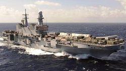 Libia, vademecum per un eventuale intervento