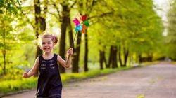 Cerchi la felicità? Ecco le 10 regole per raggiungerla.