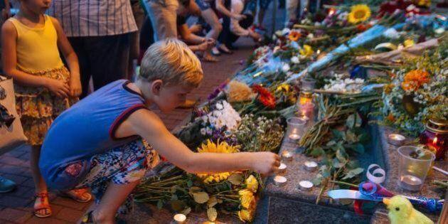 Aereo Malesia: donna perde dei familiari in entrambi i disastri Malaysian Airlines. Altri passeggeri...