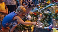 Le storie dei passeggeri del volo MH17 precipitato in