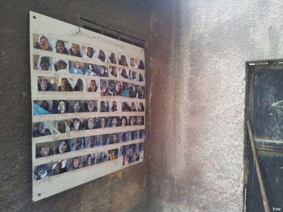 Siria, Assad sta fabbricando la bomba atomica. L'inquietante rivelazione dello Spiegel (FOTO,