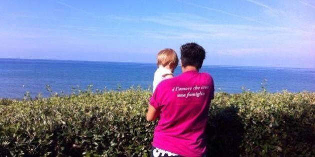 Cosa pensano i bambini dei genitori omosessuali? Diamo la parola a