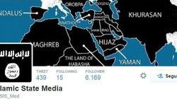 Per ora 76 siti italiani nella black