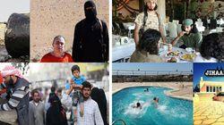 Tagliare i finanziamenti all'Isis. Italia in prima fila con Arabia Saudita e