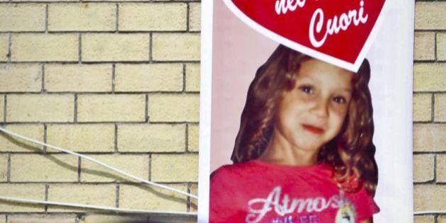 Fortuna Loffredo, bimba di 6 anni caduta dal balcone, subiva abusi sessuali. La madre Domenica Giordano:...