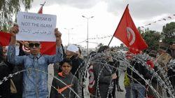 Tunisi reagisce: