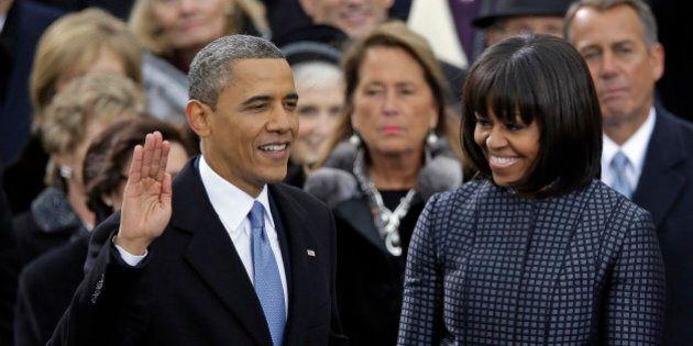 Ricordate la giovane promessa Barack Obama? Che ne è stato di quel