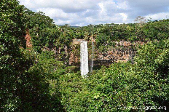 Mauritius, non solo