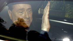 Con Berlusconi assolto riforme più certe. E Renzi si tiene stretti i due forni
