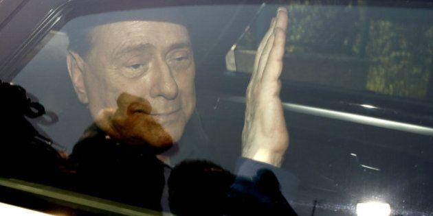 Berlusconi assolto - Per Renzi ora riforme più certe, ma il premier si tiene stretti i due forni