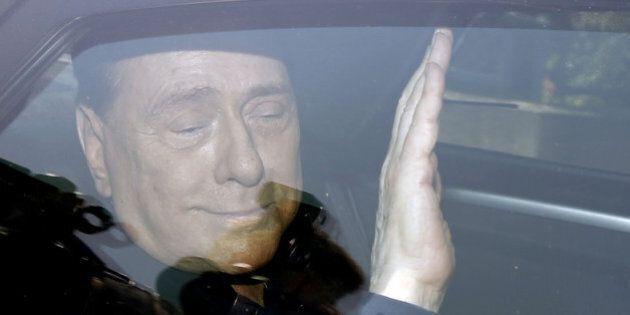 Processo Ruby, il magistrato Fabio Roia: