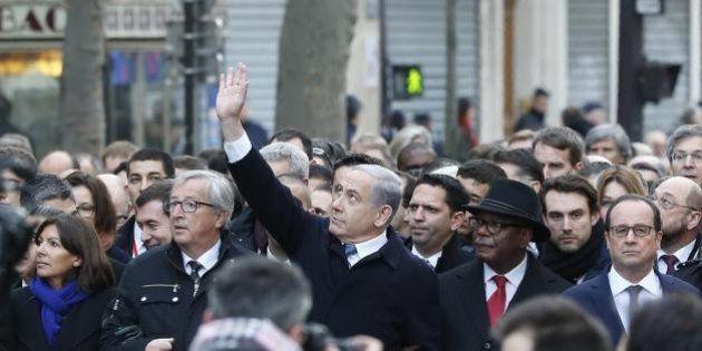 Attentato a Parigi, gli ebrei uccisi nel supermercato kosher saranno sepolti in Israele