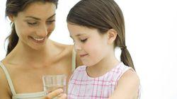 Rapporto mamma e figlia: come parlare a tua figlia del suo