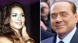 Berlusconi assolto: finisce un'era. Ma chi vince oggi si vergognerà in