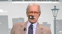 Vittorio Feltri: