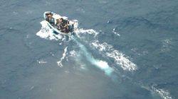 Nuova tragedia al largo di Lampedusa: 20 migranti morti nella stiva di un