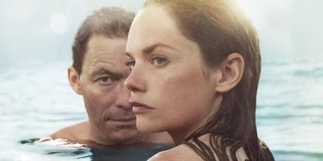 Golden Globe Awards 2015: i vincitori per le serie tv. Le più premiate The Affair, Fargo e Transparent