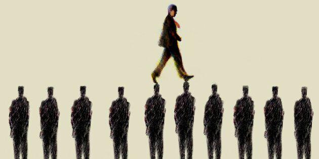 Per avere successo non basta essere intelligenti, serve personalità: la ricerca pubblicata su Learning...