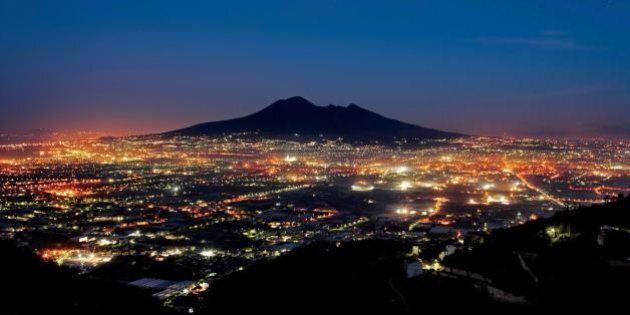 Napoli non è la città con più napoletani al mondo: l'indagine di Demographic la colloca solo al quinto