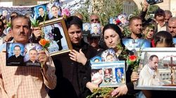 Iraq, a Mosul cristiani in fuga dopo le minacce degli