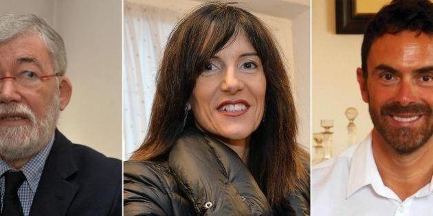 Primarie Pd in Liguria: sarebbe meglio prendersi una pausa di