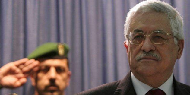 L'intifada diplomatica palestinese in Europa, Ramallah chiama Roma: seguite l'esempio inglese. Un problema...