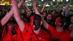 Chi ha paura di una nuova guerra del Kosovo? Una riflessione dopo la partita Serbia