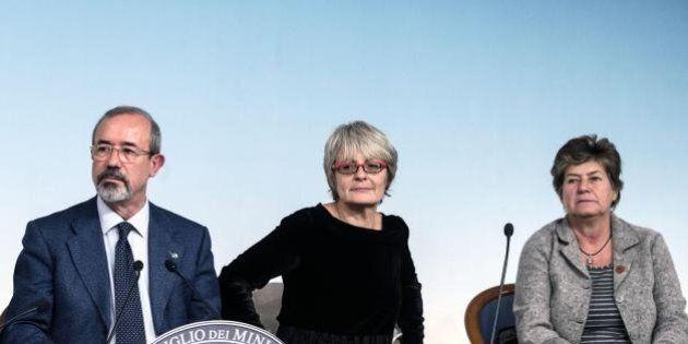 Fmi: con il sindacato più debole, i ricchi saranno sempre più