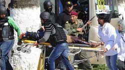 C'è davvero Isis dietro gli attacchi in Tunisia e