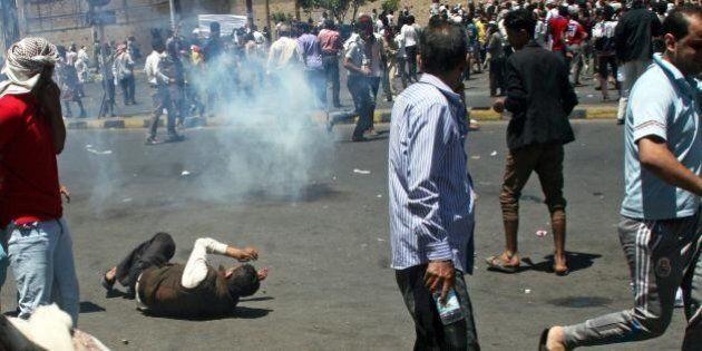 Yemen: Sciiti contro sunniti, Iran contro Arabia Saudita, Al Qaeda contro Isis. È la polveriera yemenita...