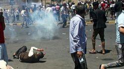 Sciiti contro sunniti, Iran contro Arabia Saudita, Al Qaeda contro