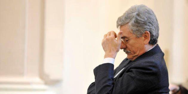 Pd, Massimo D'Alema l'idea dell'associazione non convince la minoranza: