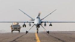 Una nuova spesa militare