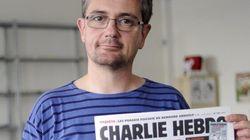Charlie Hebdo uscirà con nuove vignette di