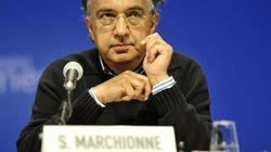 Fiat annuncia 1500 assunzioni a