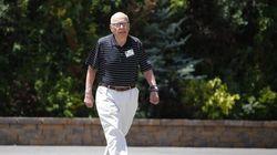 Murdoch alla conquista di Europa e