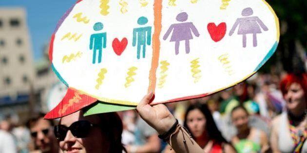 Insegnante di Trento fuori dalla scuola perché reputata lesbica: