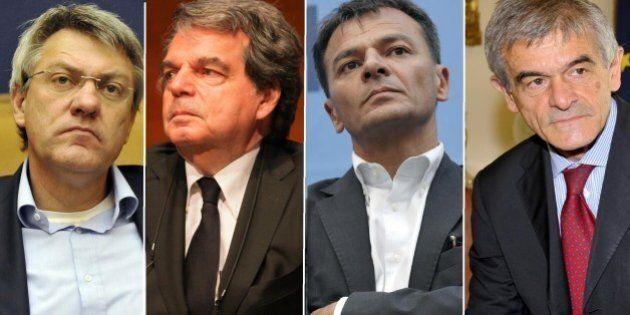 Legge Stabilità, chi la approva e chi la boccia. Sì di Forza Italia e industriali, no dei sindacati,...