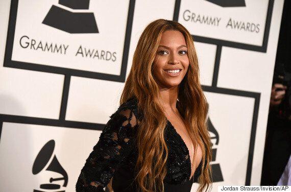 9 celebrità che ti faranno cambiare il modo di considerare le malattie